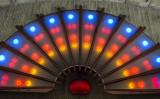 Metro fan: Leica X2 (1)