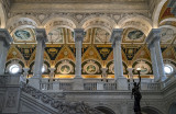 Library of Congress, Great Hall (3)