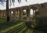 Al Sheeh Garden