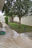 Heavy rain and flooding (2)