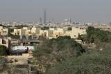Riyadh from the DQ (1)