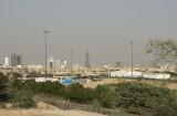 Riyadh from the DQ (2)