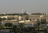 Riyadh from the DQ (3)