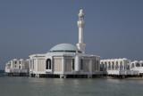 Long Weekend in Jeddah
