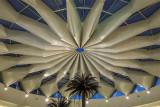 The Great Riyadh Pastime: Shopping