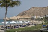Ah Waha beach