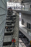 Harpa, stair-side cafe (8)