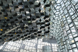 Harpa, abstract (11)