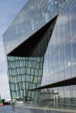 Harpa, reflections  (12)