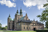 Rosenborg Castle (1)