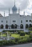 Tivoli Gardens (3)