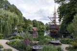 Tivoli Gardens (4)