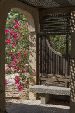 Al Rayhaan Garden