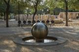 Fountains of Hajer Garden (1)