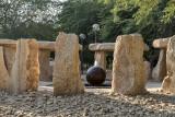 Fountains of Hajer Garden (3)