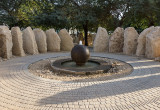 Fountains of Hajer Garden (4)