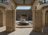 Al Yamamah Garden