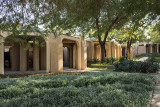 Al Sabaa Garden