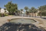 Al Sheeh Garden revisted