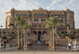 Emirates Palace (hotel)