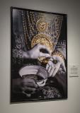 'Henna Aayin'
