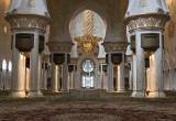 Main hall (3)