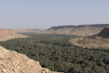 On the road, Fes to Erfoud, Ziz Oasis