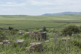 Volubilis, and beyond