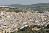 Fes and Its Fascinating Medina