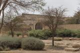 Wadi Hanifa: In context