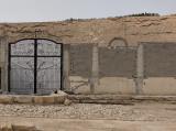 Wadi Hanifa: Under construction (2)
