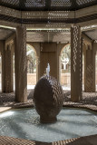 Al Arrar Garden