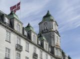 Danish Embassy?