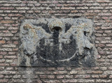 'Anno 1633'