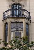 Barcelona windows (2)