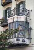 Barcelona windows (4)