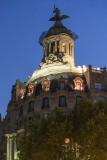 La Unión y el Fénix Español