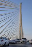 Wadi Leban Bridge