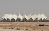 King Fahd International Stadium (1)