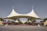 King Fahd International Stadium (2)