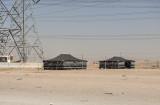 City in the desert (2)