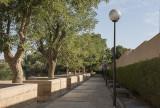 Al Gatha Garden