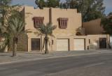 Two new villas