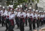 Tualatin High School Marching Band
