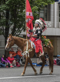 Chief, Confederated Tribes