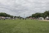 Folklife Festival, National Mall