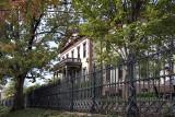 Old Naval Hospital/Hill Center (1)