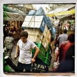 Thailand***Bangkok***Chinatown