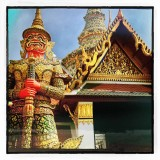 Thailand***The Grand Palace