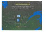 SORL - Site d'observation des rapaces en migration  dans Lanaudière